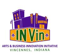 InVin Logo