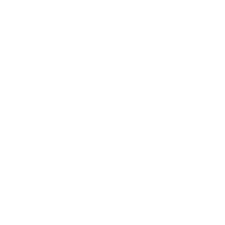 Independent-Insurance