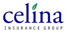 CELINA INSURANCE logo