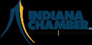 IN-Chamber-Logo