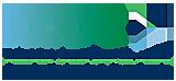 KCDC-Logo