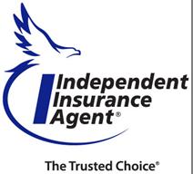 new_iia_logo