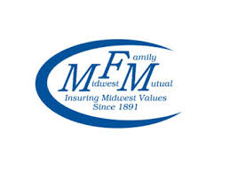 Midwest insurance logo